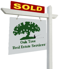 Selling Your Home - How We Marketing Your Home in El Dorado County, Sacramento County